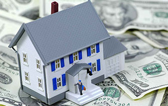 San Antonio Property Management - Reasonable Fees