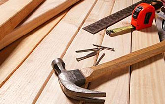 San Antonio Property Management - Scheduling Maintenance & Repairs